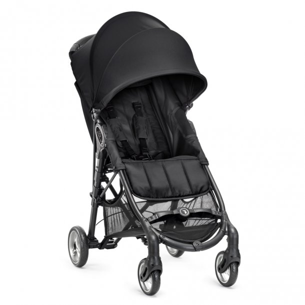 Babyjogger City Mini Zip Sort