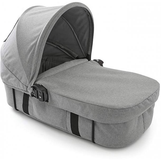 Baby Jogger City Select Lux Bassinet Slate