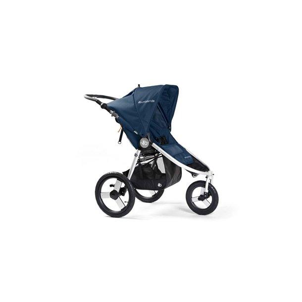 Bumbleride Speed Blue