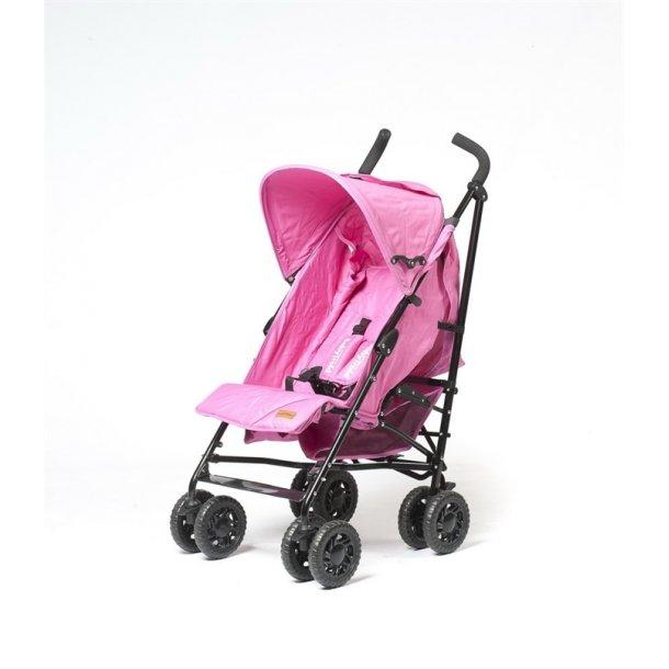 Trille sprinter Pink