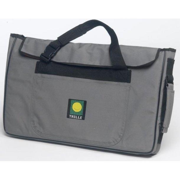 Taske til BabySit