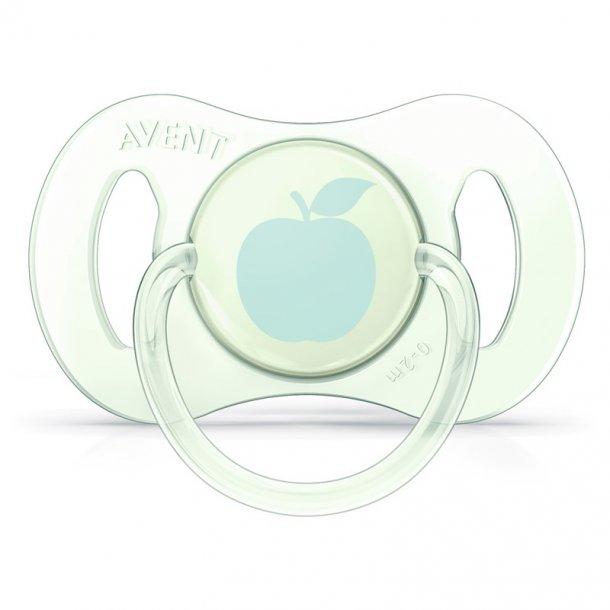 Avent Sut 0-2m Unisex Newborn