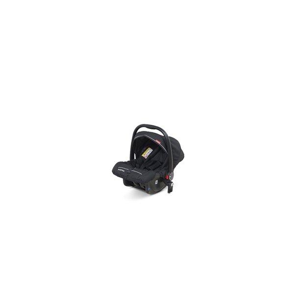Autostol 0-13 kg Trille